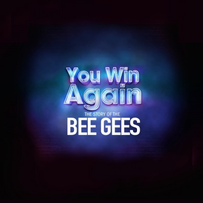 You Win Again – the Story of the Bee Gees  tickets