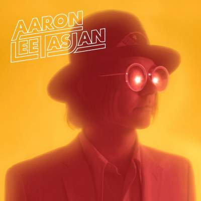 Aaron Lee Tasjan  tickets
