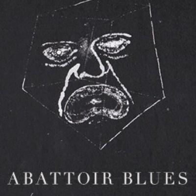 Abattoir Blues tickets