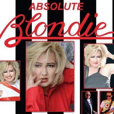 Absolute Blondie tickets