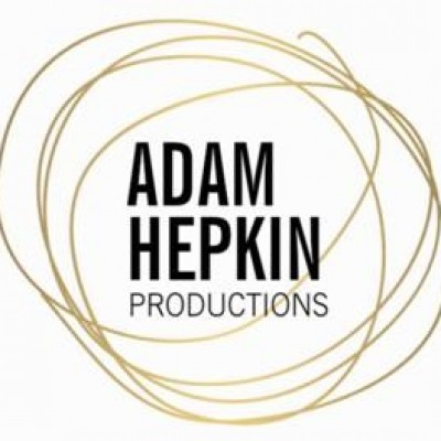 Adam Hepkin's Musicals Present tickets