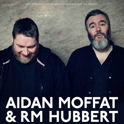 Aidan Moffat tickets