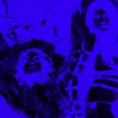 AJA / Grinder Teeth / Colossloth tickets