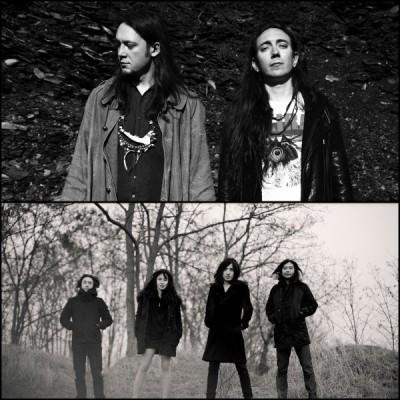 Alcest & Mono tickets