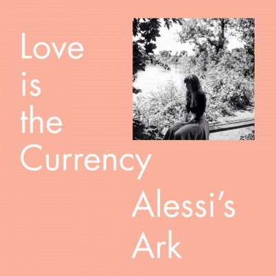 Alessi's Ark tickets