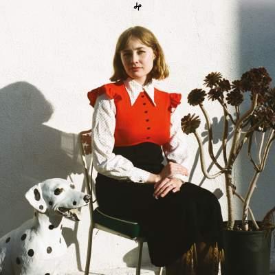 Alexandra Savior image