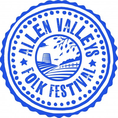Allen Valleys Folk Festival