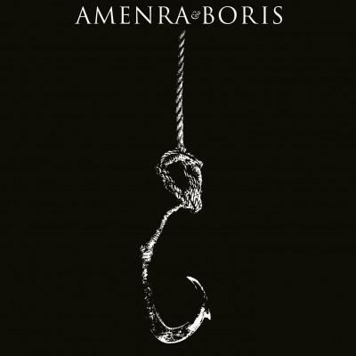 Amenra & Boris tickets