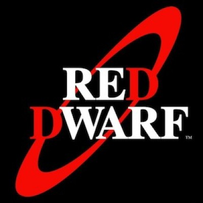 An evening with the cast of Red Dwarf tickets