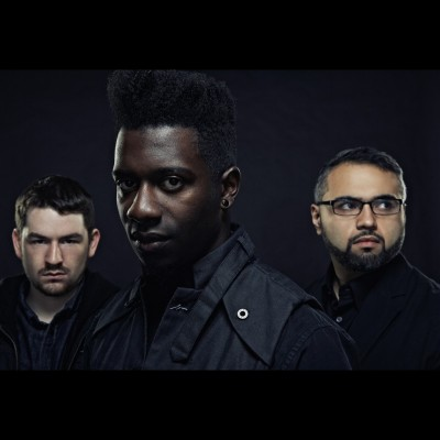 Animals As Leaders tickets