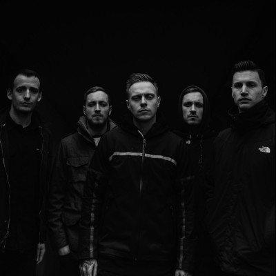 Architects tickets