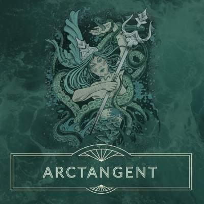 ARCTANGENT Festival tickets