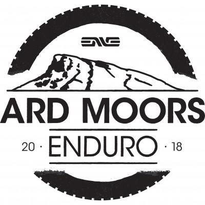 Ard Moors tickets
