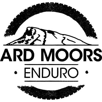 Ard Moors tickets