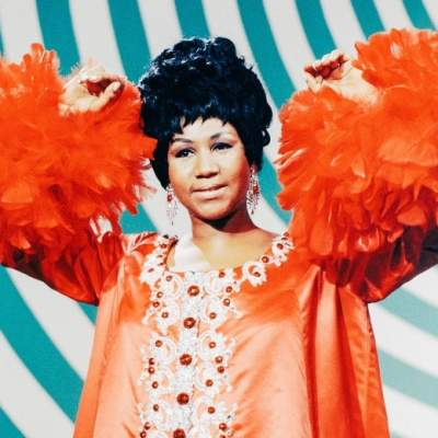 Aretha's Anthems by Black Voices Quintet tickets