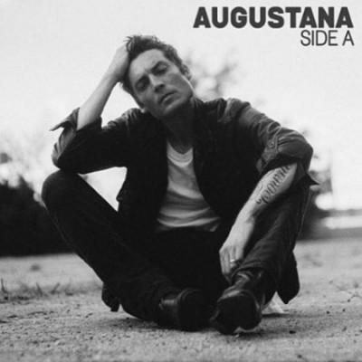 Augustana tickets