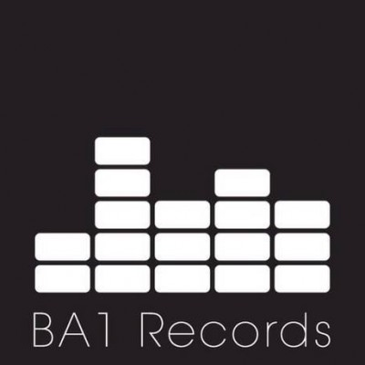 BA1 Records Showcase tickets
