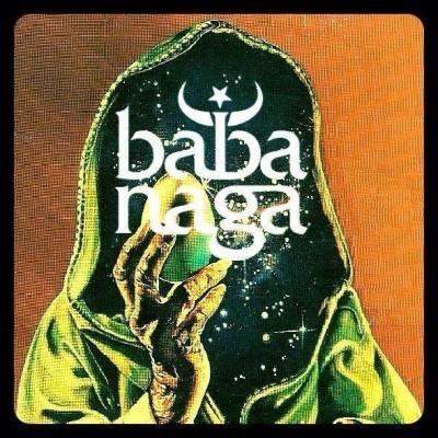 Baba Naga tickets