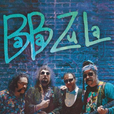 BaBa ZuLa tickets