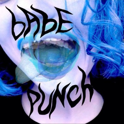 Babe Punch tickets