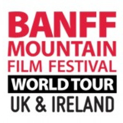 Banff Mountain Film Festival: World Tour  tickets