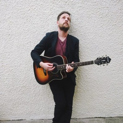 Barry Hyde (The Futureheads)  tickets