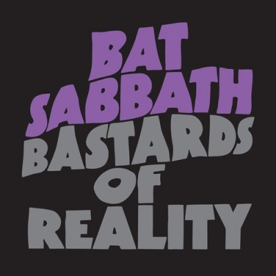 Bat Sabbath tickets