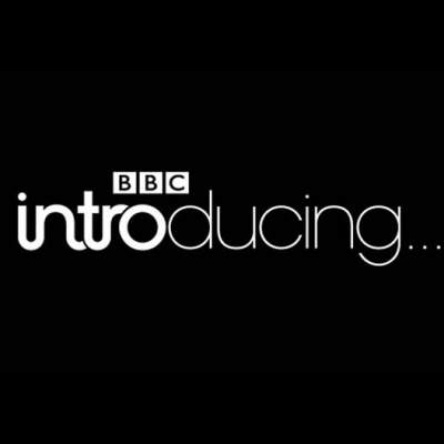 BBC Introducing, Confetti and Metronome tickets