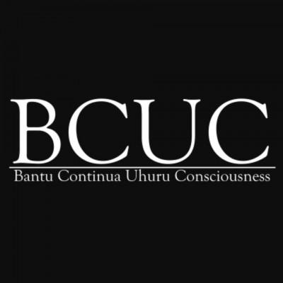 BCUC tickets
