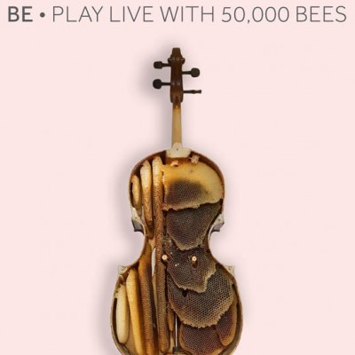 BE play Live tickets