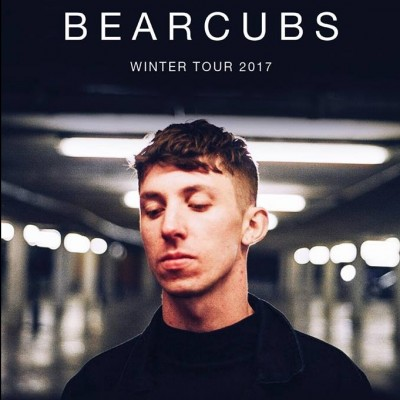 Bearcubs tickets