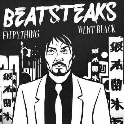 Beatsteaks tickets