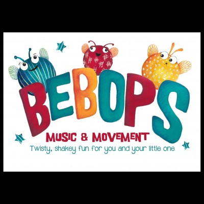 Bebops  tickets