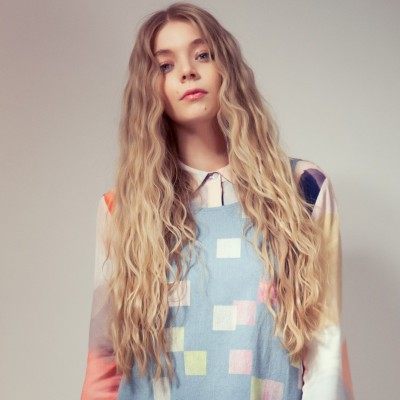 Becky Hill tickets