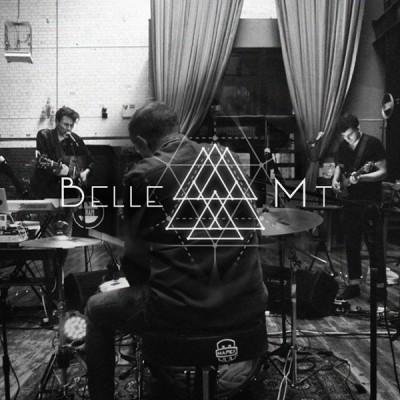 Belle Mt tickets