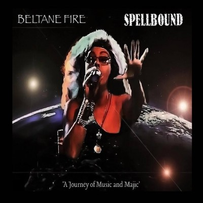 Beltane Fire tickets