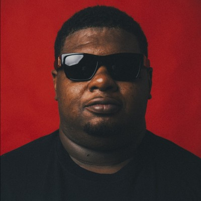 Big Narstie tickets
