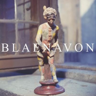 Blaenavon tickets