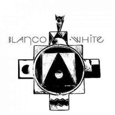 Blanco White tickets