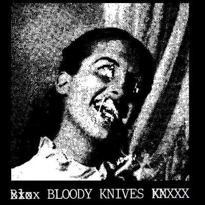 Bloody Knives  tickets