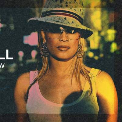 Blu Cantrell tickets