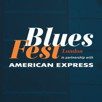 Bluesfest 2016 tickets