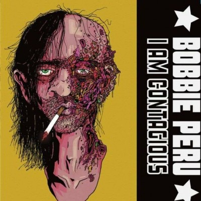 Bobbie Peru tickets