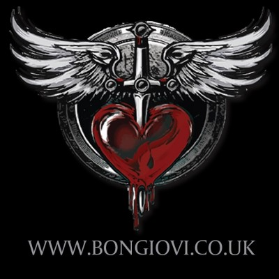 Bon Giovi - The International Tribute to Bon Jovi tickets