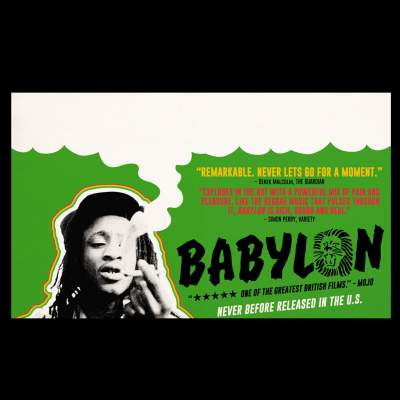 Brinsley Forde & Dennis Bovell present: The Babylon Soundtrack - Live tickets