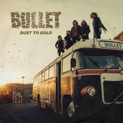 Bullet  tickets