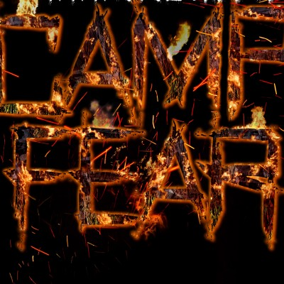 Camp Fear tickets