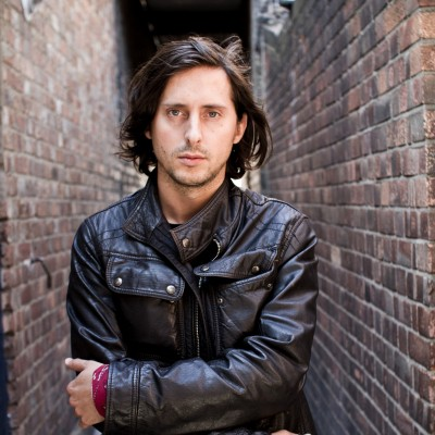 Carl Barat tickets