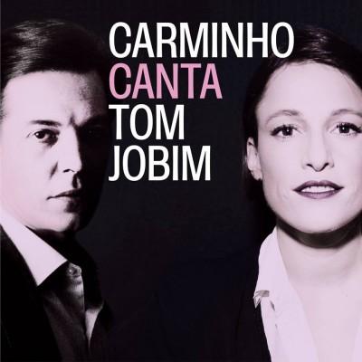 Carminho  tickets