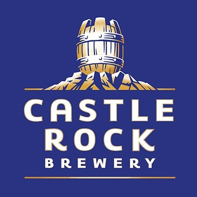 Castle Rock Brewery's 40th Birthday Bash tickets